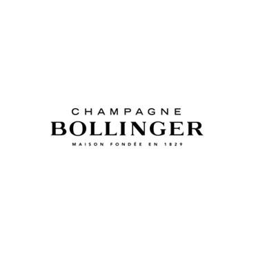 bollinger-500x500