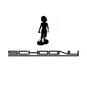 Schoony