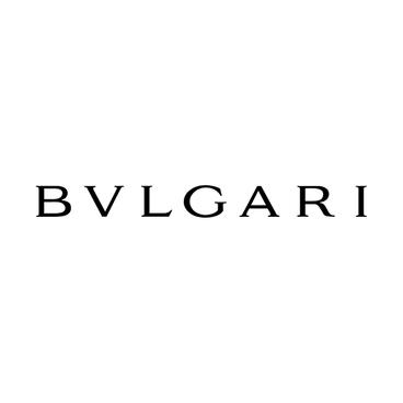 bvlgari-vector-logo