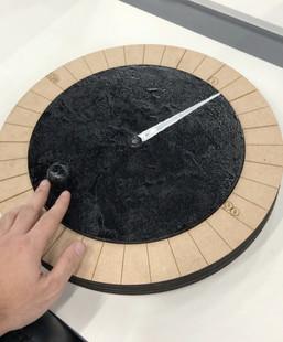 3D Scanning Platform