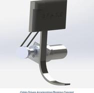 Acc-Brake System - 1.JPG