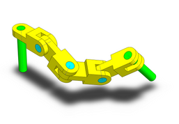 Solidworks Models