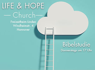 aviso_bibelstudie.JPG