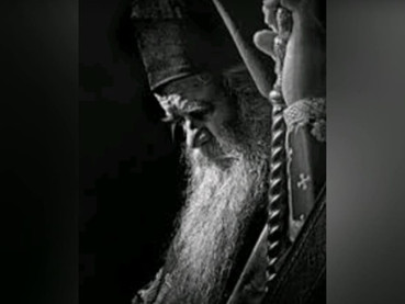 S. E. R. Metropolita Amfilohije ha fallecido en el Señor