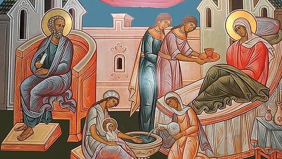 nativity-theotokos-2.jpg