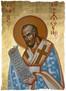 La oración y el ayuno según San Juan Crisóstomo