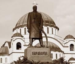 Dan državnosti Srbije Día Nacional de Serbia