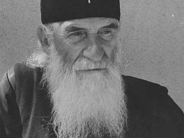 La cultura humanística y la cultura de Dios-Hombre - por San Justin Popovich