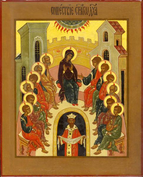 490-pentecost-bde-VDfeasts-56-800-486x600.jpeg