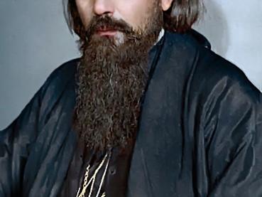 San Nikolaj Velimírovich sobre el Reino de Dios dentro nuestro