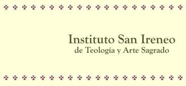 Charla sobre San Sava en la Parroquia San Martín de Tours (Iglesia Ortodoxa Argentina)