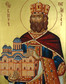 Vidovdan - Sobre la libertad externa y la interna, y la esencia de la dorada libertad.
