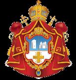 Horario de los Santos Oficios para el mes de ENERO 2018
