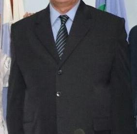 Condolencias del Obispo Kirilo por el Fallecimiento de Daniel Markovich en Gral. Madariaga