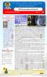 Boletín dominical, con dedicación a nuestro Metropolita Amfilohije