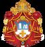 Comunicado de prensa del Santo Sínodo de los Obispos en relación al Santo Concilio de Obispos