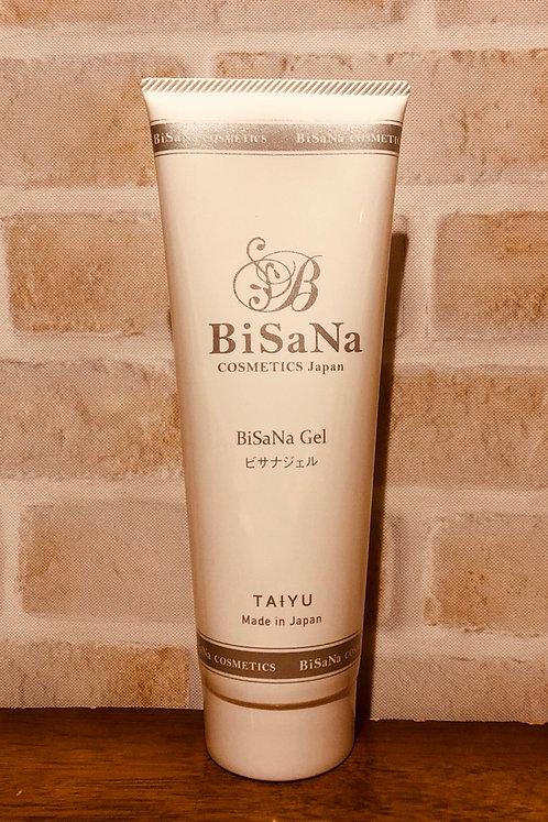 BiSaNa ジェル(250g)