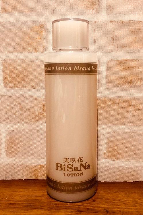 BiSaNa ローション(500g)