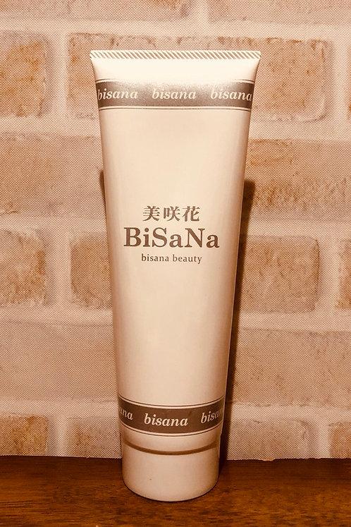 BiSaNa 洗顔(250g)
