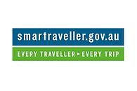 Smart-Traveller-logo.png