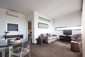 living-room.jpg.jpg
