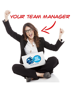 yourteammanager.png
