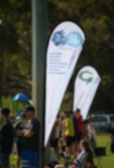 sports travel & event hosting