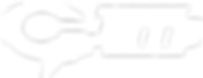 Claremont Jets Logo