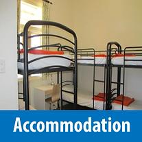 Group Accommodation
