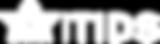 logo-iata_2x.png