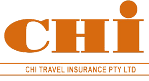 Chi-Travel-Insurance-Logo.png