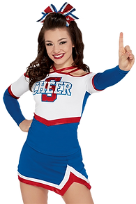 cheerleader_transparent.png