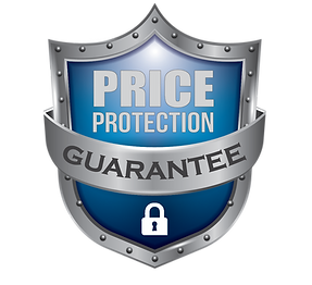 priceprotect_2x.png