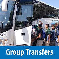 Group Transfers