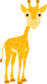 Fred The Giraffe_1280.png