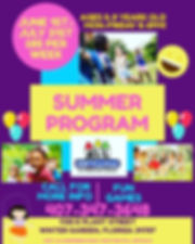 AKP Flyer_Summer Program.jpg