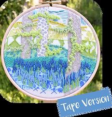 Bluebell Garden Tape Option.webp