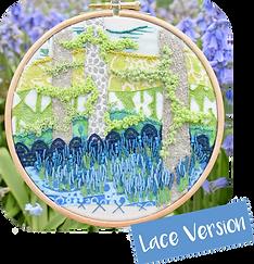 Bluebell Garden Lace Option.webp