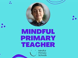 Copy of Copy of Mindful Primary Teacher PD Eventbrite_edited.jpg