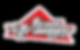 Logo-TT-2018-a-600-px.png