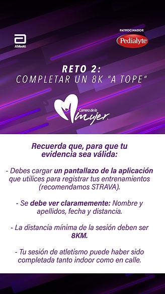 Imagen-Evidencia2PedialyteMUJER.jpg