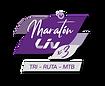 Logo-MaratónLivx3.png