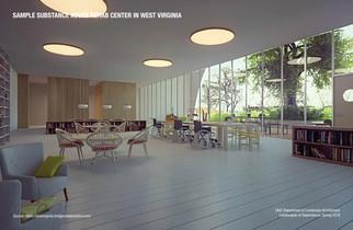 Rehab Center in West Virginia