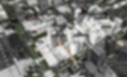 MultiGrid4.jpg