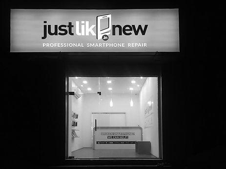 Just_Like_New_5.jpg