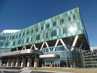 Norton Women's & Kosair Children's Hospital