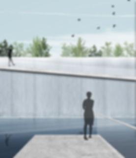 Memorial_Passage_6.jpg