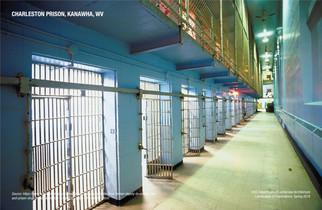 Charleston Prison