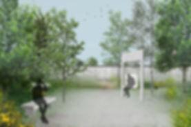 Memorial_Passage_7.jpg