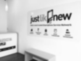 Just_Like_New_6.jpg